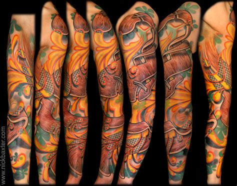 biomechanical tattoo artists in florida biomechanical tattoo artists florida photo edit apps