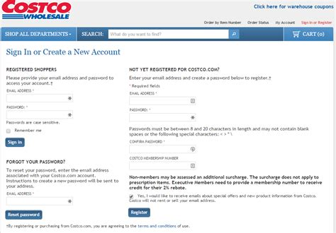 costco bill pay mycheckweb
