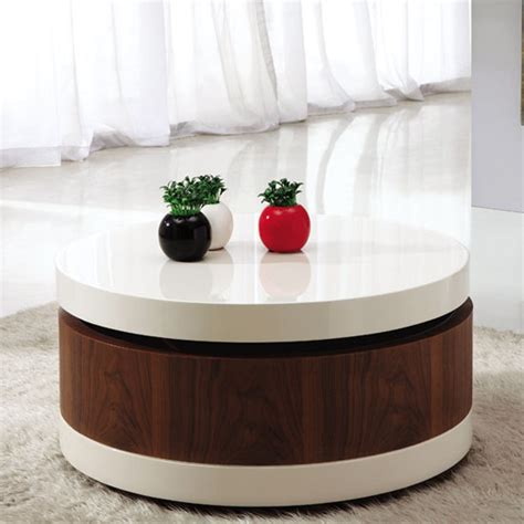 space saving coffee table storage coffee tables space saving fif