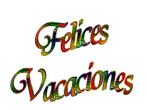 imagenes felices vacaciones de invierno im 225 genes de felices vacaciones de invierno con dibujos