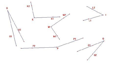 canapé angle sur mesure mesure d angles coll 232 ge jean boucheron