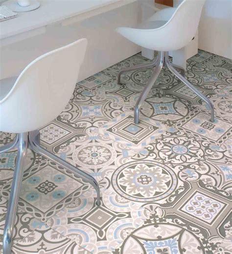 Cushion Floor Tiles Bathroom by Cushioned Floor Tiles Gurus Floor