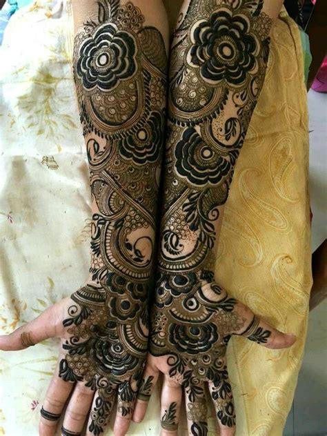 henna tattoo design letters best 25 letter k ideas on k