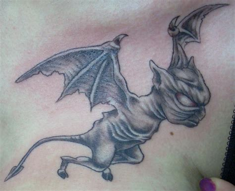 imp tattoo set part 5 tattooimages biz