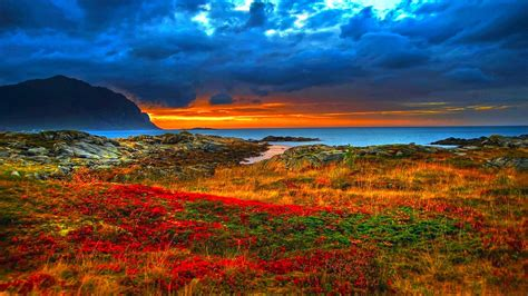 most beautiful images most beautiful scenic wallpapers 53 images