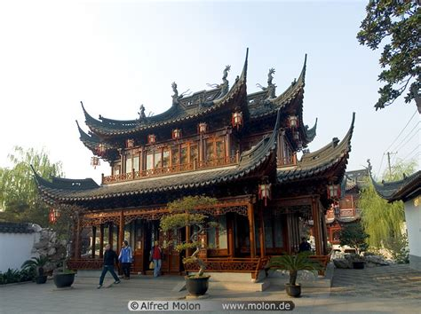 chinese house ancient china lwooddesigns