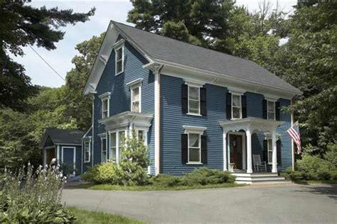 colonial house colors blue paint color ideas for colonial revival