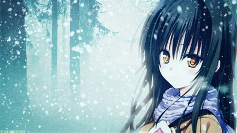 anime wallpaper in laptop anime wallpapers for laptop 1366x768