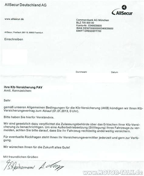 Vorlage K Ndigung Riester Versicherung Kuendigung X6 Versicherung F 252 R 2014 1700 Auf 4400 Hochgesetzt Bmw X6 206321050