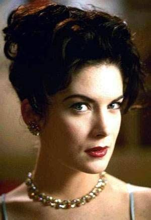 Lara Flynn Boyle Reportedly Weds by 96 Best Images About Lara Flynn Boyle On