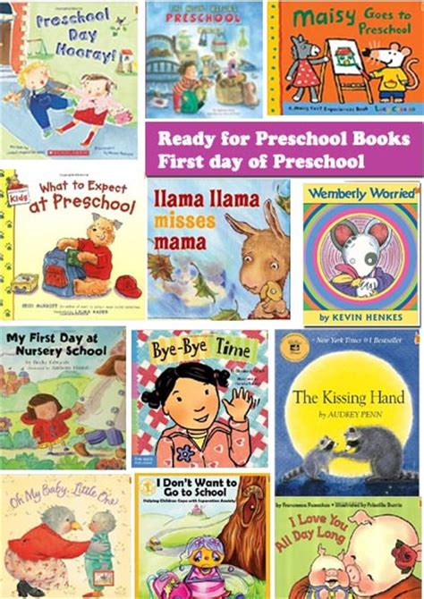 themes for kindergarten books back to school preschool activities games and printables