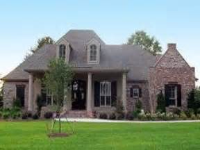 french country house exteriors french country house plans 653715 a beautiful 1 story french country open floor