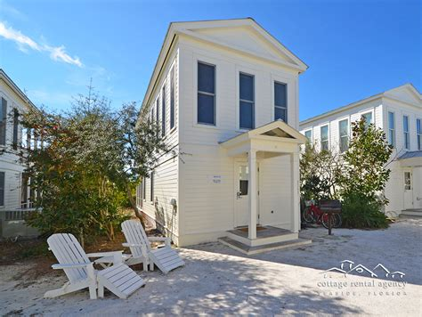 Cottage Rental Agency Seaside Book Now Cottage Rental Agency