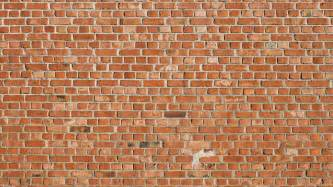 wall images hd 40 hd brick wallpapers backgrounds for free
