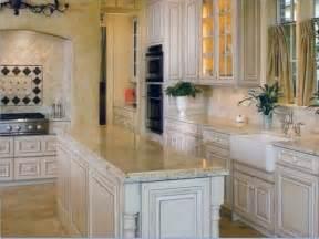 Colonial cream granite countertops 1714 colonial cream alpharetta