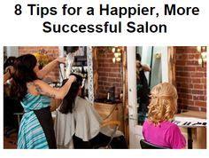 mosaic hair salon alpharetta ga 8 steps to opening a salon studio career manicure