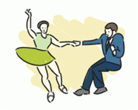 swing dance clip art pics for gt swing dance clipart