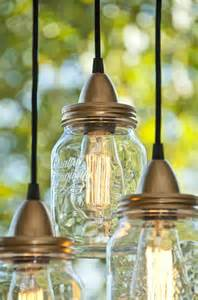 how to make jar pendant lights how to make diy industrial jar pendant lights