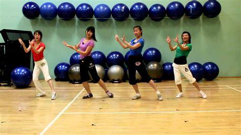 dance tutorial kara step kara step dance cover stepを踊ってみた youtube