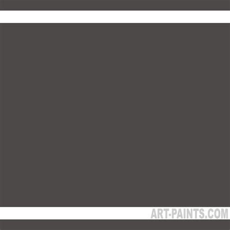 gray academy pastel paints 33 gray paint gray color holbein academy paint