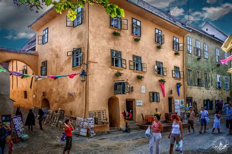Castle Bran by Sighisoara Medieval City Tour Your Guide In Transylvania