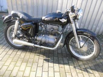 Suche Motorrad Awo by Awo Simson Oldtimer Motorrad Kaufen Classic Trader