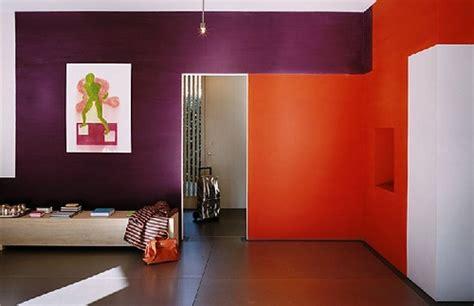 purple and orange walls purple and orange pinterest