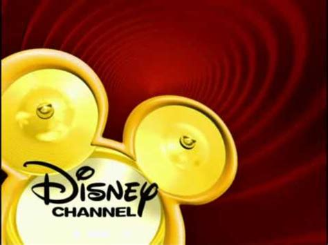 disney channel latinoamrica publicidad de disney channel latinoam 233 rica youtube