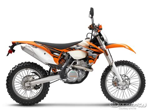 2013 Ktm 350 Exc F Horsepower Ktm 350 Exc F Vs 500 Exc Autos Post