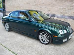 Jaguar S Type 2006 For Sale Used 2005 Jaguar S Type For Sale Edmundscom 2016 Car