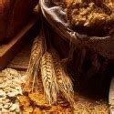 whole grains rich in iron top 10 foods rich in iron