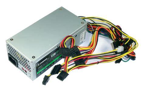ezcool pro power supply 400w ezcool jsp 400p08n 400w tfx size power supply 84x62x175mm