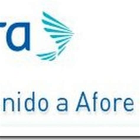 msncommx en espaol latinoamerica aficionwebmx pelis24 com gratis online cine en linea hd 2014 mejores