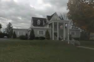 Neill Funeral Home by Neill Funeral Home Harrisburg Pennsylvania Pa