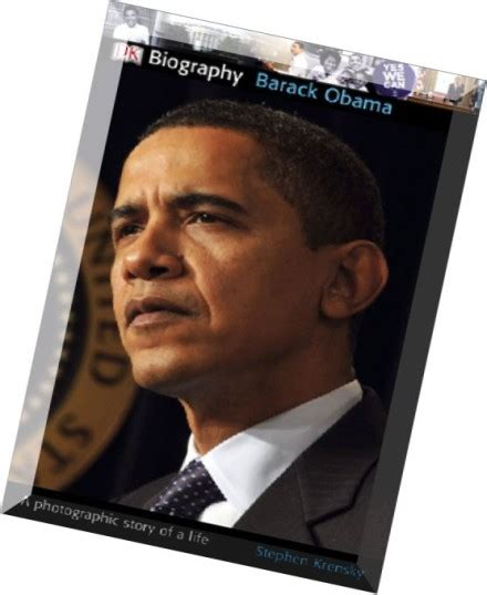 barack obama unauthorized biography pdf history of barack obama pdf