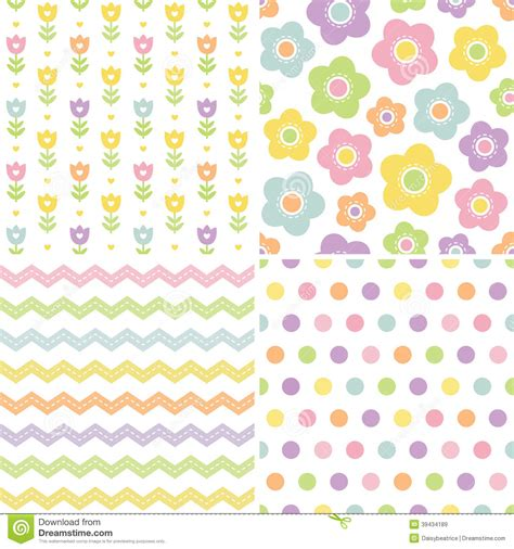 cute pattern paper cute yellow background pattern www pixshark com images