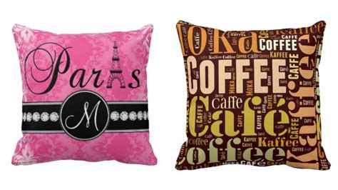 Throw Pillows With Words On Them Words And Quotes On 15 Throw Pillow Designs Home Design