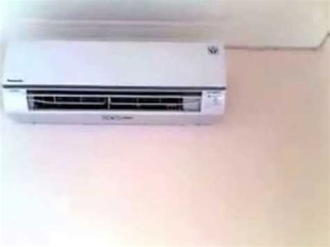 Ac Panasonic Cs Pc5qkj 2015 panasonic cs kn5rkj air conditioner