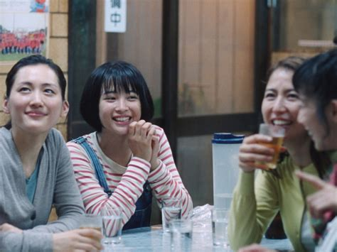 recommended japanese film 10 great japanese films of the 21st century bfi