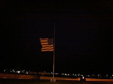 Presumed Safe utica rome boston marathon runners presumed safe as flags