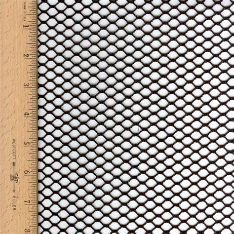 black pattern mesh fabric wire netting nylon netting sex picture women usa