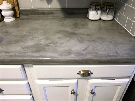 resurfacing kitchen countertops major diy s in the kitchen part 1 countertop