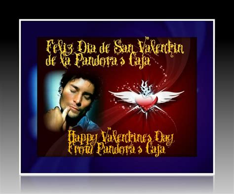 what does feliz dia de san valentin poemas de san valentin en espanol car interior design