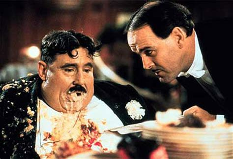 biography film definition top 10 comedy food scenes top 10 films