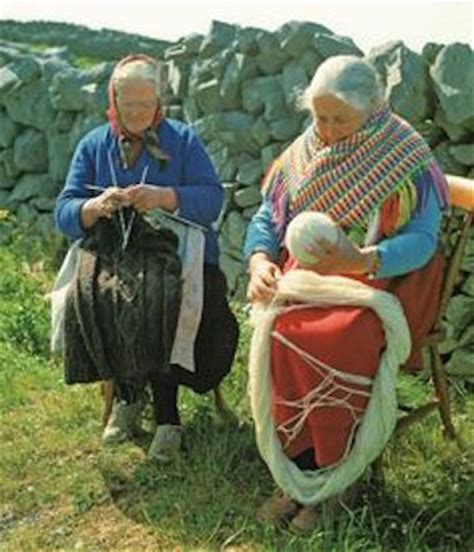 ireland knitting tours south of ireland knitting craft tour an in depth review