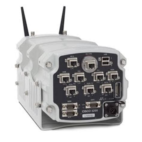 rugged wireless router cisco route switch
