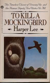 Who Is The Mockingbird In To Kill A Mockingbird Essay by To Kill A Mockingbird Quotes Quotesgram