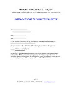 change of status cover letter letter of status change 1000 ideas about registered