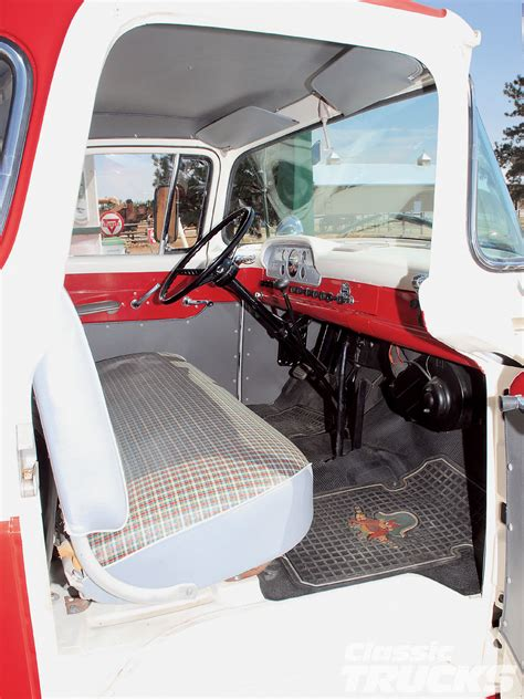 custom bench seats for trucks 301 moved permanently