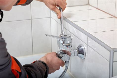 T Plumbing by Lower Your Bathroom Remodeling Cost Don T Change The Plumbing